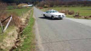for sale 1974 oldsmobile cutlass s youtube