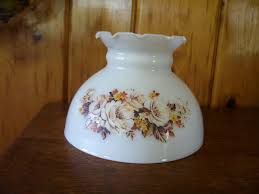 Lampshades For Chandeliers Vintage Glass Lamp Shades For Table Lamps All Home Decorations