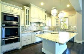 island hoods kitchen kitchen island range hoods kitchen island com throughout