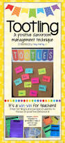 best 25 classroom management plan ideas on pinterest teacher