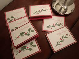handmade christmas cards southern cricut lady