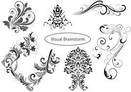 Picture Designs Floral Designs