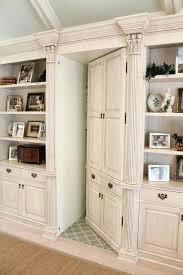 bookcase door for sale secret door bookcase blog secret door in bookcase leads to master