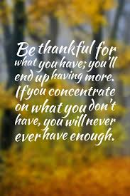 15 inspirational thanksgiving quotes thanksgiving quotes