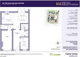 4 bedroom house for sale in 22 the old police station north park