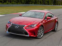 top lexus coupe lexus rc 2015 pictures information u0026 specs
