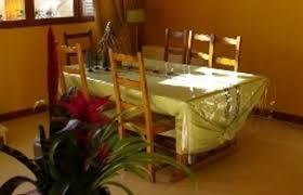 chambre d hote cugnaux hotel la cognée chambres d hôtes et table cugnaux great prices