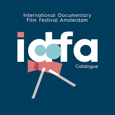 idfa 2016 catalogue by idfa international documentary film
