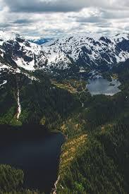 Alaska travel blogs images 358 best alaska scenery images alaska travel jpg