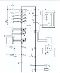 dsc floor plan mazda 6 service manual dsc system wiring diagram on board