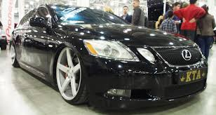 lexus gs 450h hybrid 2006 lexus gs 300 lowrider tuning youtube