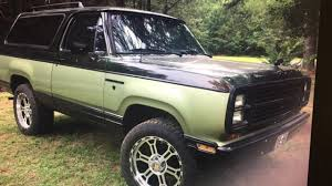 jeep commando for sale craigslist classics for sale near birmingham alabama classics on autotrader