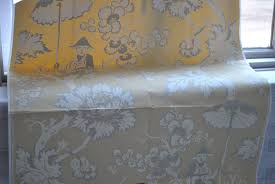chapter 1 paint and wallpaper diaries the enchanted home