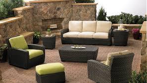 Rustic Wooden Outdoor Furniture 100 Ikea Outdoor Patio Furniture Furniture Discounted Patio