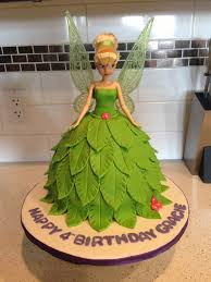 tinkerbell cakes tinkerbell a cake search 4th bdy party