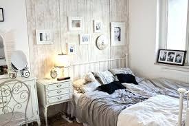 inspiration chambre adulte papier peint chambre adulte daclicieux papier peint chambre