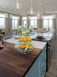 Curtains For A Kitchen by Best 25 Transom Window Treatments Ideas On Pinterest Small