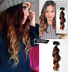 best clip in extensions hairstyles best of hairstyles for clip in extensions