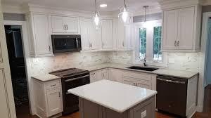 kitchen designers richmond va kitchen remodeling services southside va kitchen and bathroom