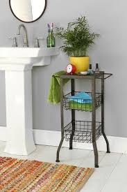 149 best small bathroom ideas images on pinterest bathroom ideas