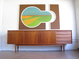 danish modern credenza ideas u2014 prefab homes