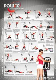 vibration plate exercises u0026 workout videos u0026 charts vibration