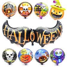 online get cheap halloween bat decorations aliexpress com