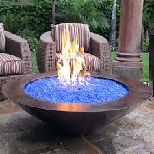 Large Firepits Pits For Sale Pit Large Portable Decorative
