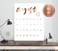 calendrier bureau personnalisé calendrier bureau personnalisé nouveau calendrier mensuel imprimer