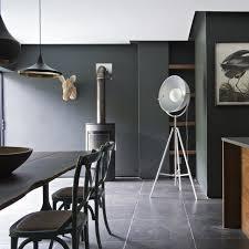 cuisine grise quelle couleur au mur cuisine grise quelle couleur pour les murs modern aatl