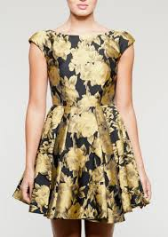 new years dresses gold dress forever unique prom dress black dress gold dress floral