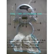 bathroom spy cameras shower spy cam bathroom hidden camera toilet