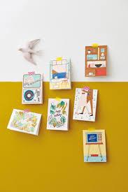 boite mini labo 73 best nos petits papiers images on pinterest poster poster