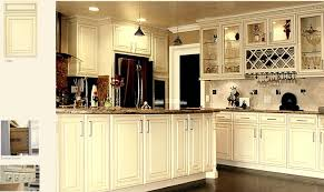 Atlanta Kitchen And Bath by Gallery Kitchen And Bath Remodeling In Atlanta Roswell