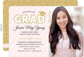 graduation announcements cheap graduation invitations invite shop