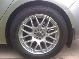 lexus es300 tires size list of cars that fit 225 55 r17 tire size what models fit u0026 how
