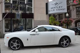 roll royce wraith 2015 2015 rolls royce wraith stock r167 s for sale near chicago il