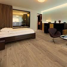 Online Laminate Flooring Kronoswiss Giant Beach Kronoswiss Giant Laminate Flooring