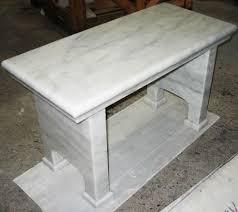 Outdoor Shower Bench Custom Shower Benches Marble Onyx Granite U0026 Terrazzo