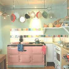 kitchen best small kitchens kitchen makeovers simple kitchen