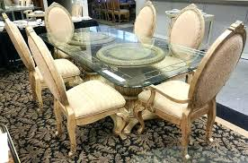 marble top pedestal table wonderful base for marble table top marble top dining table cast