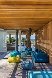 27 best h2 house corsica images on pinterest villas