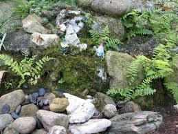 my rock garden a gardener u0027s forum
