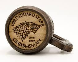 wooden groomsmen gifts personalized groomsmen gifts groomsman wooden mug
