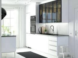 portes cuisine ikea placards de cuisine meubles de cuisine placard mural de cuisine