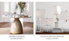 williams sonoma home luxury furniture u0026 home decor williams sonoma