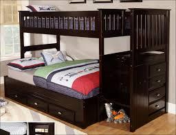 bedroom fabulous twin over full futon bunk bed full over full