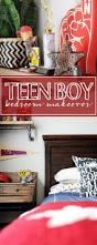 tween boy room boy bedroom design ideas pink peppermint design teen boy bedroom decorating ideas