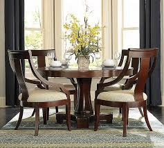 Square Dining Room Table Sets Square Kitchen Table Sets For 4 Beautiful Kitchen Dining Table Set