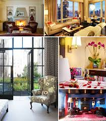 the five most romantic suites in new york forbes travel guide blog